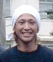 鈴木 勇治